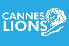 Media Monks and Digital Craft Join Cannes Lions 2016