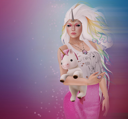 Behind Every Succesful Unicorn there is a Woman (Sometimes)
