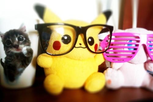 Keep bumping into people? Blame Pokémon Go.