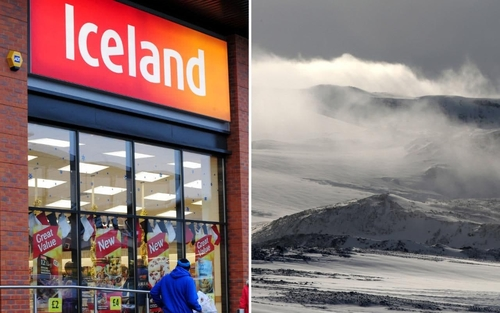 Iceland v. Iceland: A thawing of hostilities?