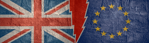 Understanding why Leave voters rejected experts' views
