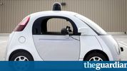 Autonomous vehicles and pedestrian safety - a risk and an opportunity?