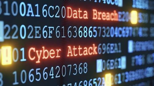 Australian Privacy Amendment Bill Still Leaves Gaps