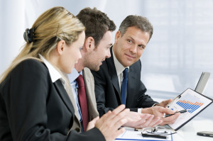 Change Management Strategies for Global ERP Implementations