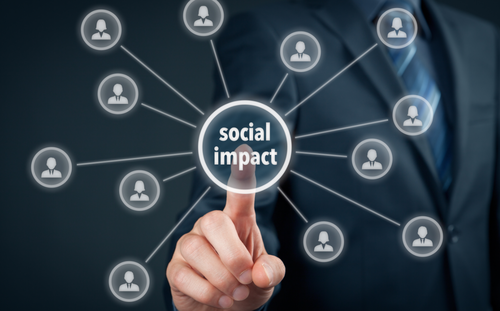 Social Impact Bonds: The next big thing or a passing trend?