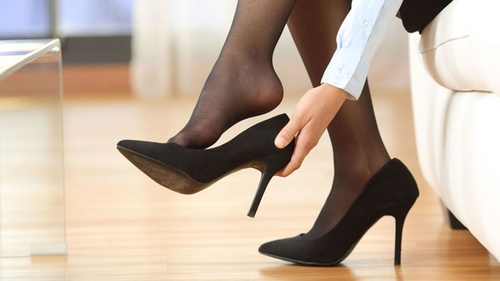 Dress codes and discrimination - the dangers of prescriptive policies
