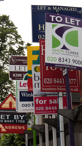 New rules for landlords in Wales