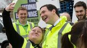 A pinch and a punch for employers paying the minimum wage!