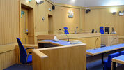 The rare opportunity for an employer to become a claimant in the employment tribunal: TUPE