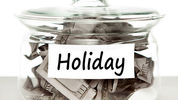 Holiday pay, a beginners guide