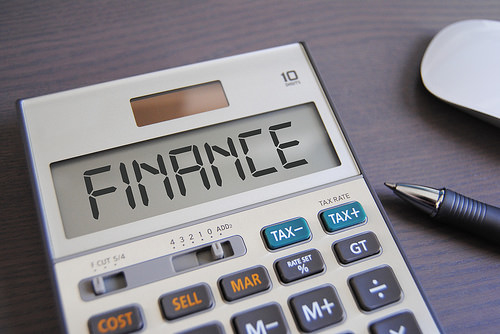 7 Key financial areas to consider before starting a business