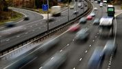 Motor Insurance Premiums to rise... surely not?