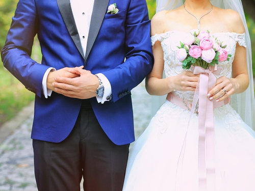 Pension changes for unmarried couples
