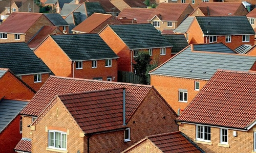 Stamp duty on buy-to-let properties confirmed