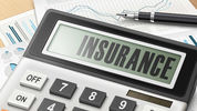 House Insurance Premiums fall as consumers focus on claims experience