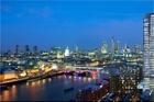 International Investment Targets Residential Development