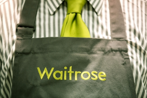 The Waitrose effect: urban myth confirmed by latest house price figures
