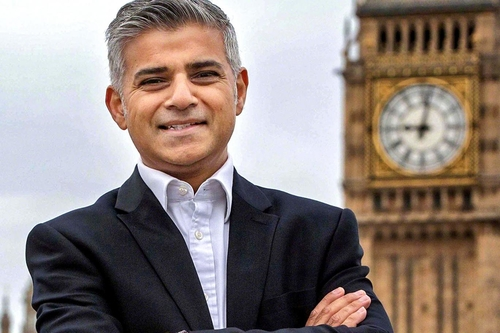 London property according to Sadiq Khan: is his vision viable?