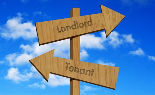 Are you one of the 92% of London renters who knows nothing about their landlord?