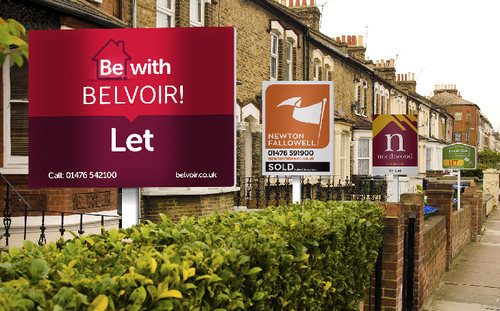 Buy a property? No thanks, we'd rather rent