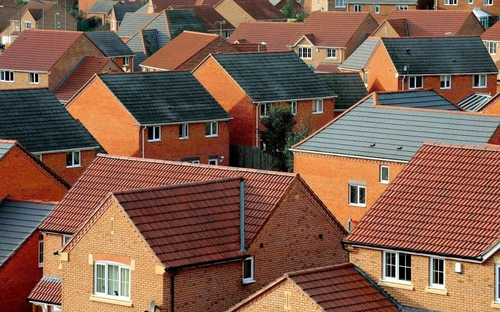 All that glitters ... buyers beware of Barclays' new mortgage offer