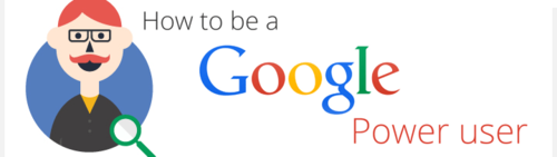 Become a Google God in 10 minutes.