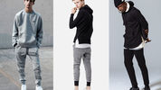 Nike Overtaking Louis Vuitton Signals a Sea Change in How We Dress