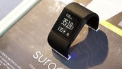Fitbit Opens Headquarters In Dublin, Hires Managing Director