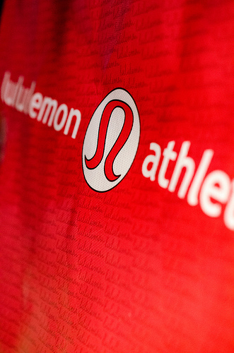 Lululemon Waits On Foreign Worker Exemption Ruling