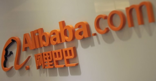 Alibaba has formally thrown its hat into the virtual reality ring