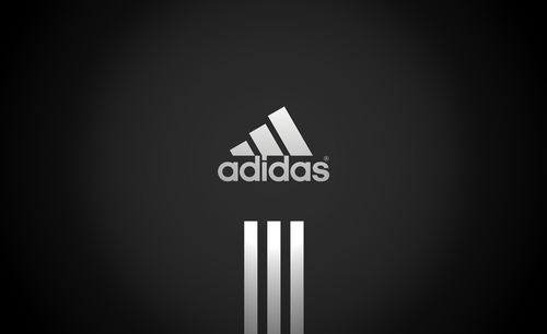 Adidas details 'revolutionary' three-pillar strategy as it aims to reclaim lost ground