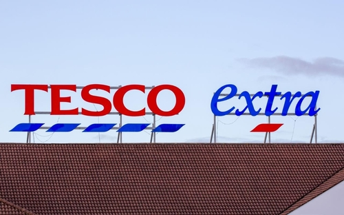 Tesco Pay Out £3,000 Race Discrimination Claim