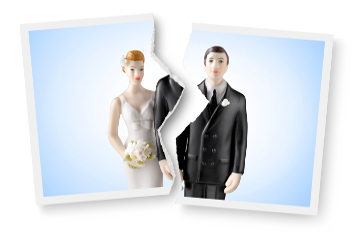 Ex-Husband Can Challenge 'Forged' Will That Defeated His Divorce Settlement