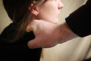 Domestic Violence Statistics Close To Home