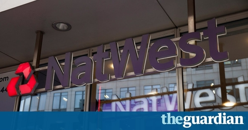 Natwest, Brexit, Bank Of England & Interest Rates - What Does It All Mean To Business & Savers?