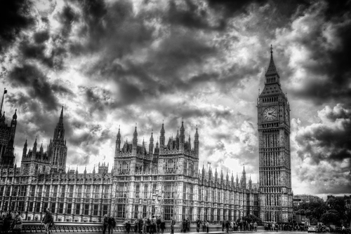 Family Lawyers Gather In Parliament To Call For No Fault Divorce