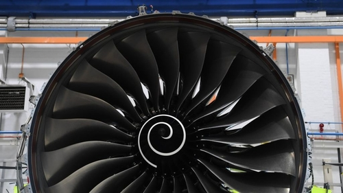 What Businesses Can Learn From Rolls-Royce's Apology After Bribery Settlement
