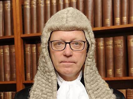 Divorce Case Overturned After A String Of Procedural Errors