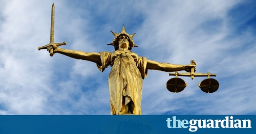 New UK Rape Bill Proposed To Protect Victims