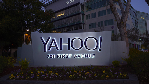 Is Yahoo! really worth a punt?
