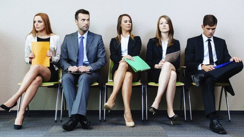 KPMG adapts its interview process to suit today's graduates: will everyone follow suit?