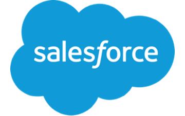 Joining Salesforce - it's easier than you think!