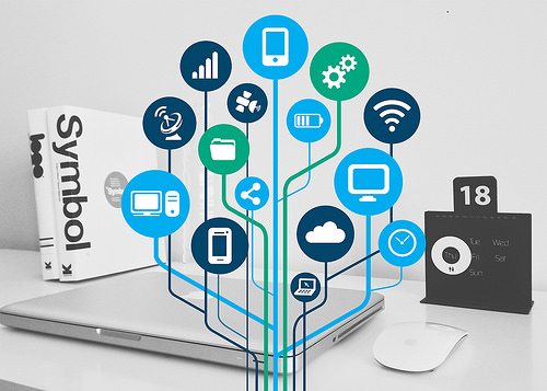One Constant Truth in IoT: Data without Context is Useless