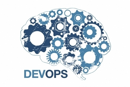 Is DevOps MORE Secure? Could Be...