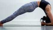 Yoga Pants and CRM