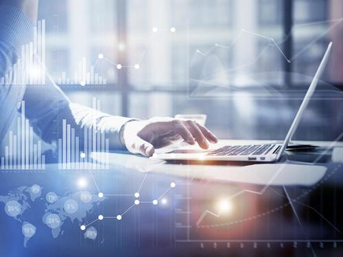 CIOs Taking the Digital Transformation Lead