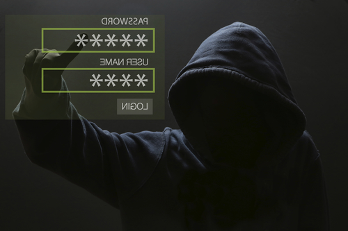 You are the Weakest Link (in Cyber Security)