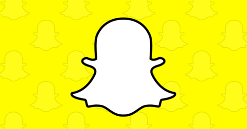 Snapchat's 'Speed' filter cited in lawsuit
