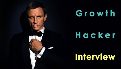 Law Firms need to understand Growth Hacking....