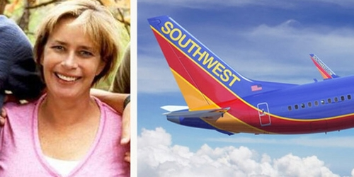 If you want to understand customer care study Southwest Airlines